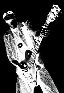 guitarmaniac68.jpg